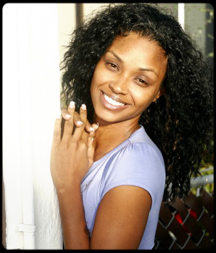 newhall black girls personals Whitemenblackwomen is the original and best black and white singles dating site, providing the high quality interracial dating service for white men and black women seeking love and date.